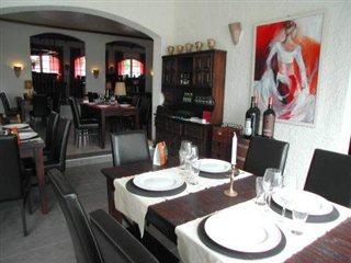 Club Torre Vella